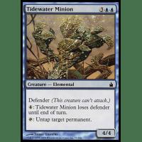 Tidewater Minion Thumb Nail