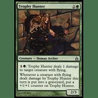 Trophy Hunter Thumb Nail