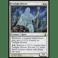 Twilight Drover Thumb Nail