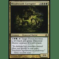 Woodwraith Corrupter Thumb Nail