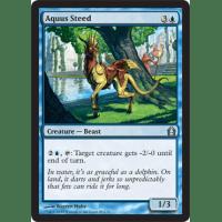 Aquus Steed Thumb Nail