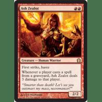 Ash Zealot Thumb Nail
