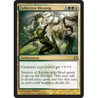 Collective Blessing Thumb Nail