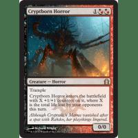 Cryptborn Horror Thumb Nail