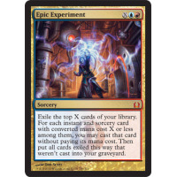 Epic Experiment Thumb Nail