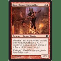 Gore-House Chainwalker Thumb Nail