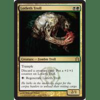 Lotleth Troll Thumb Nail