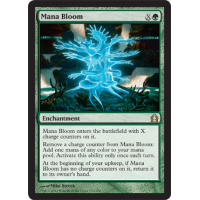 Mana Bloom Thumb Nail