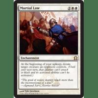 Martial Law Thumb Nail
