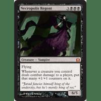 Necropolis Regent Thumb Nail