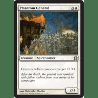 Phantom General Thumb Nail