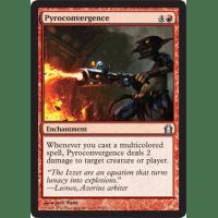 Pyroconvergence Thumb Nail