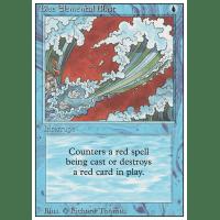 Blue Elemental Blast Thumb Nail