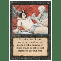 Sacrifice Thumb Nail