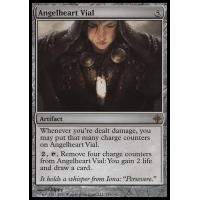 Angelheart Vial Thumb Nail