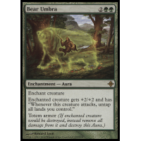 Bear Umbra Thumb Nail