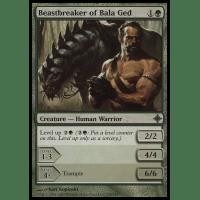 Beastbreaker of Bala Ged Thumb Nail