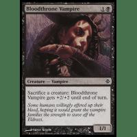 Bloodthrone Vampire Thumb Nail