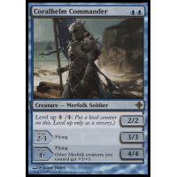 Coralhelm Commander Thumb Nail