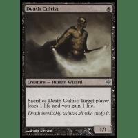 Death Cultist Thumb Nail