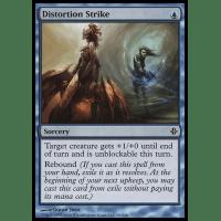 Distortion Strike Thumb Nail
