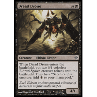 Dread Drone Thumb Nail
