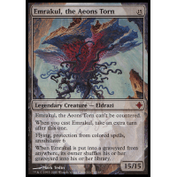 Emrakul, the Aeons Torn Thumb Nail