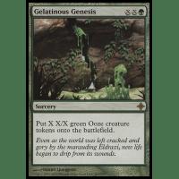 Gelatinous Genesis Thumb Nail