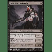 Guul Draz Assassin Thumb Nail