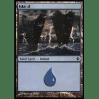 Island C Thumb Nail