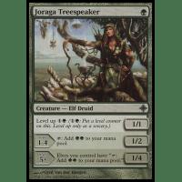 Joraga Treespeaker Thumb Nail