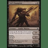 Null Champion Thumb Nail