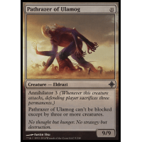 Pathrazer of Ulamog Thumb Nail