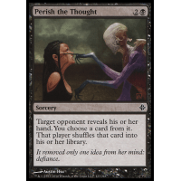 Perish the Thought Thumb Nail