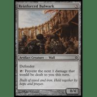 Reinforced Bulwark Thumb Nail