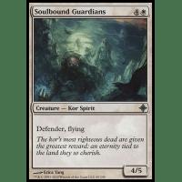 Soulbound Guardians Thumb Nail