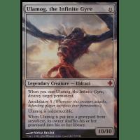 Ulamog, the Infinite Gyre Thumb Nail