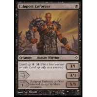 Zulaport Enforcer Thumb Nail
