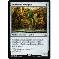 Awakened Amalgam Thumb Nail