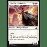 Exultant Skymarcher Thumb Nail