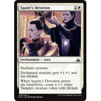 Squire's Devotion Thumb Nail