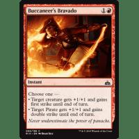 Buccaneer's Bravado Thumb Nail