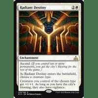 Radiant Destiny Thumb Nail