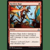 Reckless Rage Thumb Nail