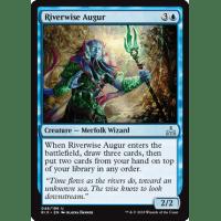 Riverwise Augur Thumb Nail