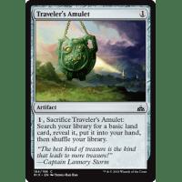 Traveler's Amulet Thumb Nail