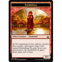 Elemental (Token) Thumb Nail