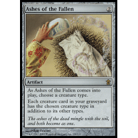 Ashes of the Fallen Thumb Nail