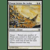 Charge Across the Araba Thumb Nail