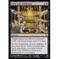 Exile into Darkness Thumb Nail